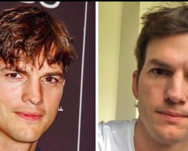 Hogyan változott 14 jóképű férfi, aki elrabolta a szívünket a 2000-es években