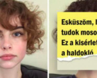 20+ személy, aki tanácsot kapott az internethasználóktól, és megváltoztatta a frizuráját