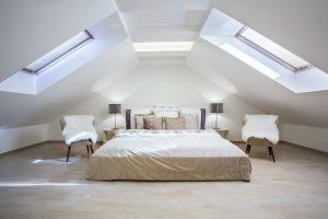 Így találd meg a számodra tökéletes a tetőablakot!