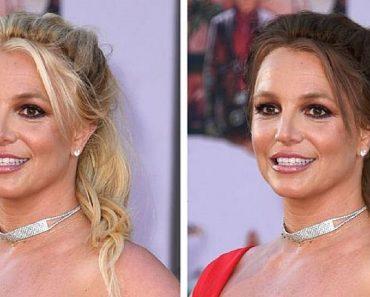 Milyen lenne 15 híresség, ha nem festené be a haját
