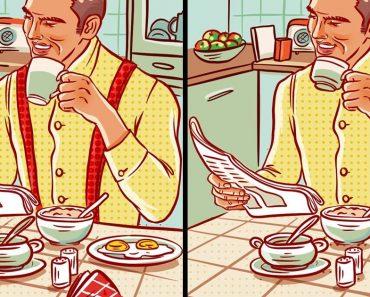 Teszt: Keresd meg a különbségeket ezen a 11 képeslapon!