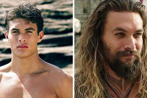 Hogyan néztek ki a kedvenc hollywoodi hírességeink, mielőtt híressé váltak