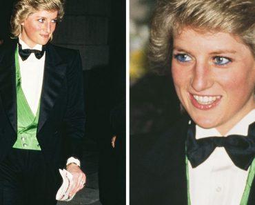 20 alkalom, amikor a hírességek kosztümöt viseltek és bebizonyították, hogy nincs szükséged csicsás ruhára, hogy felkeltsd a figyelmet