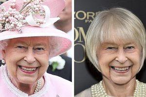 Ilyenek lennének a királyi család tagjai, ha filmsztárok lennének