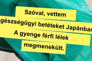 17 furcsaság a szupermarketekben a világ minden tájáról, amitől a külföldiek meglepődve kapkodják a fejüket