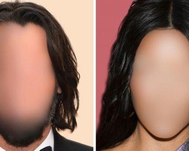 Találd ki, melyik híresség arcát rejti ez a 15 kép