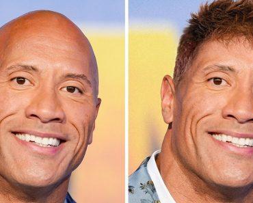 20+ kép, amely megmutatja, hogyan változtathatja meg egy frizura a megjelenésed