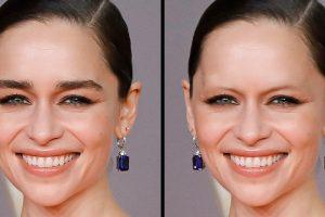 15+ fotó hírességekről, amelyek megmutatják, hogyan változtathatja meg a szemöldök a megjelenésedet